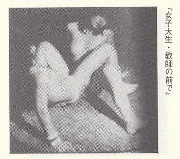 211b.jpg