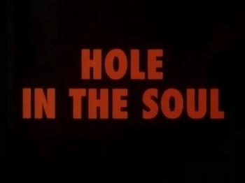 Hole in the Soul  (1994) aka  Rupa u duナ。i.avi_000005174.jpg