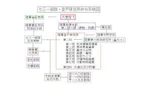 images1.jpg
