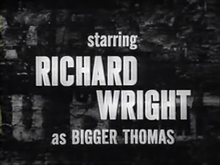 RichardWright.jpg