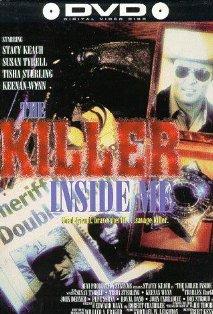 killer3.jpg