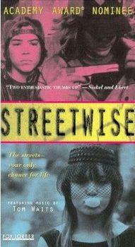 streetwise1.jpg