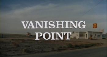 vanishingpoint1.jpg